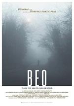 Trailer Beo