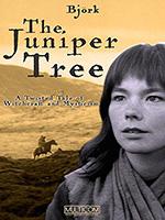 Trailer The Juniper Tree