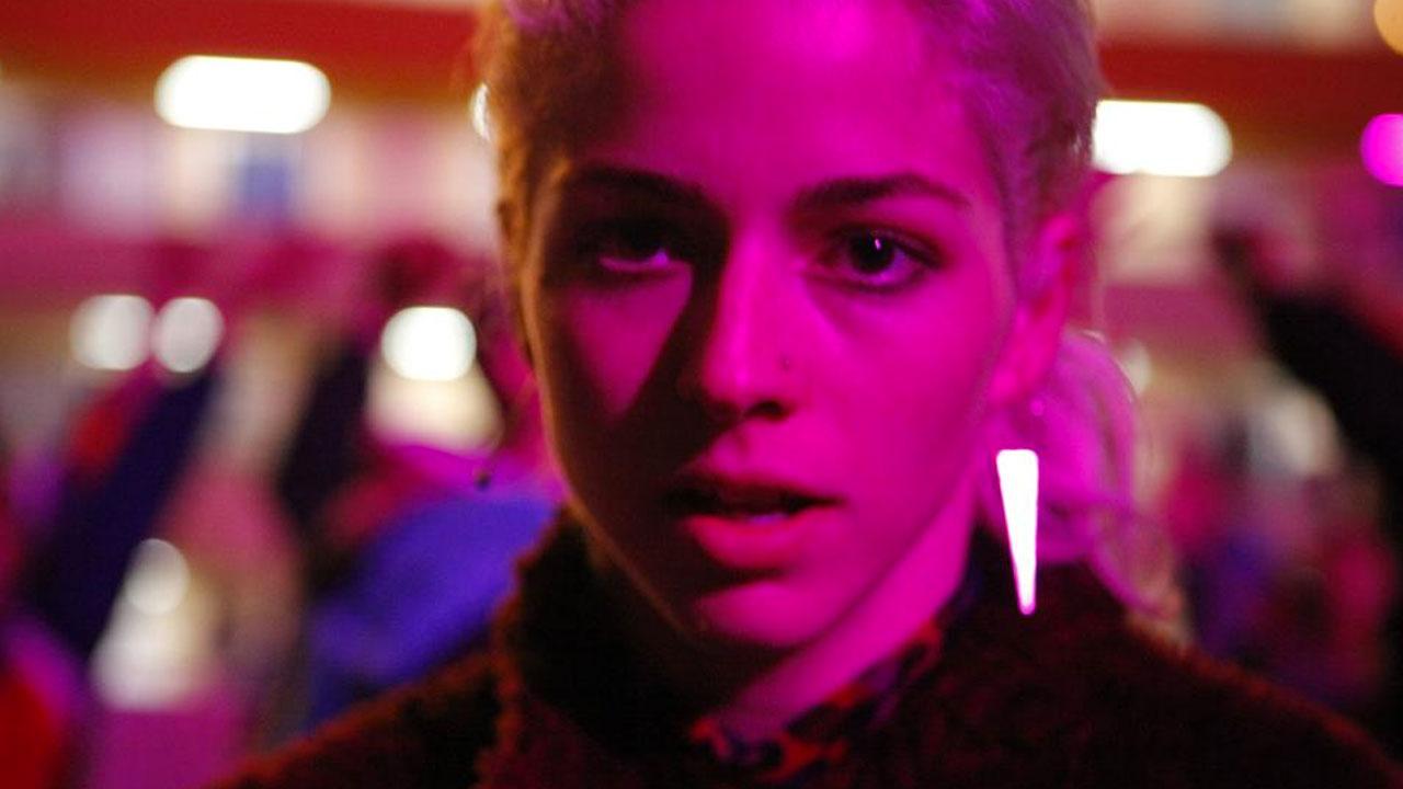 Ema (2020) - Film - Trama - Trovacinema