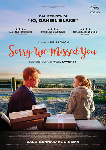 [fonte: https://www.mymovies.it/film/2019/sorry-we-missed-you/]