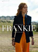 Trailer Frankie