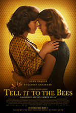 Trailer Tell It To the Bees