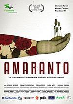Trailer Amaranto
