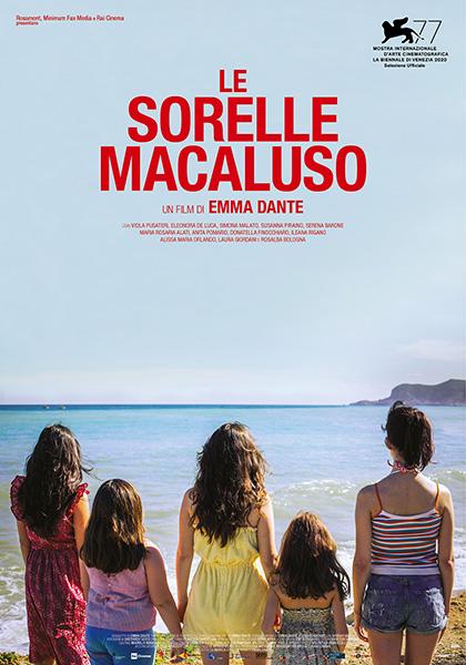 [fonte: https://www.mymovies.it/film/2020/le-sorelle-macaluso/]