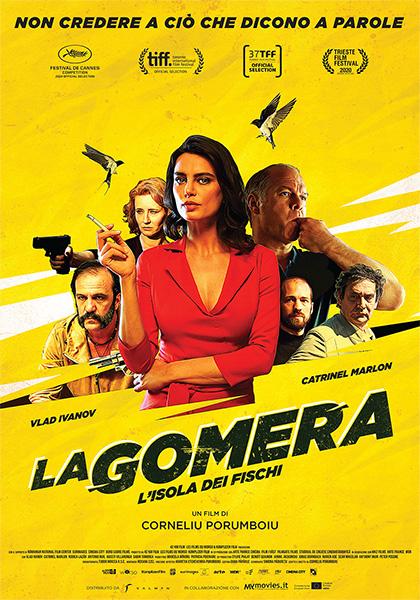 [fonte: https://www.mymovies.it/film/2019/la-gomera-l-isola-dei-fischi/]