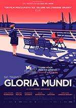Trailer Gloria Mundi