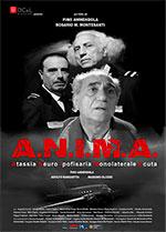 Trailer A.N.I.M.A.