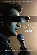 Trailer The Twilight Zone