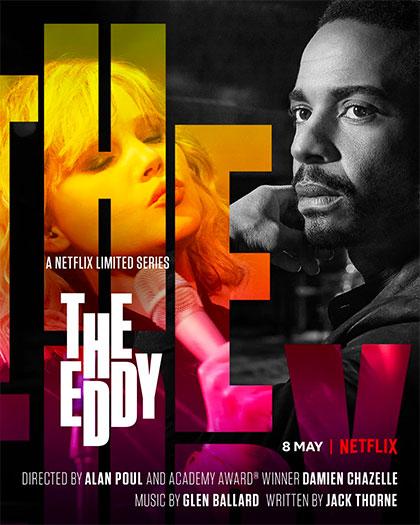 Trailer The Eddy