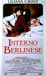 Poster Interno berlinese  n. 0