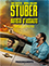 Poster Stuber - Autista d'Assalto