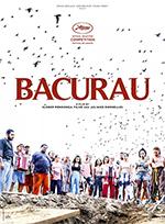 Trailer Bacurau