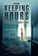 Trailer The Keeping Hours