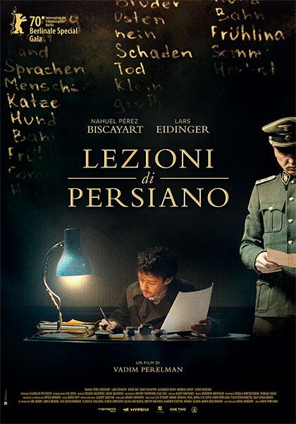 [fonte: https://www.mymovies.it/film/2019/lezioni-di-persiano/]