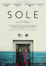 Trailer Sole