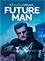 Future Man - Stagione 1