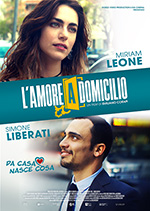 Trailer L'amore a domicilio