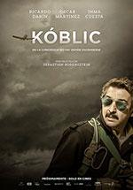 Il Capitano Koblic
