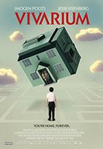 Trailer Vivarium