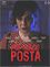 Poster Pop Black Posta