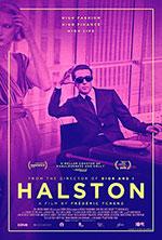 Trailer Halston