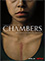 Chambers - Stagione 1