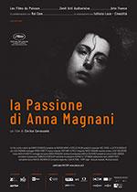 La Passione di Anna Magnani