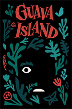 Poster Guava Island  n. 0