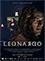 Poster Io, Leonardo