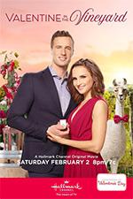 Poster Un San Valentino molto Speciale  n. 0
