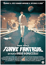 Trailer Torve fantasie
