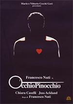 Poster OcchioPinocchio  n. 0