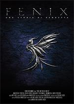 Trailer Fenix - Una Storia di Vendetta