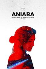Poster Aniara  n. 0