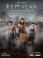 Trailer Romulus