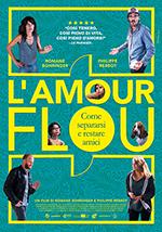 Trailer L'amour flou - Come separarsi e restare amici