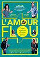 L'amour flou - Come separarsi e restare amici