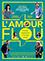 Poster L'amour flou - Come separarsi e restare amici