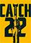 Catch-22 - Stagione 1