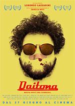 Trailer Daitona
