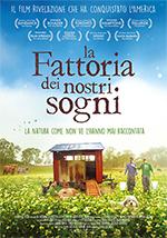 Poster La fattoria dei nostri sogni  n. 0