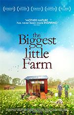 Poster La fattoria dei nostri sogni  n. 1