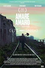 Trailer Amare Amaro