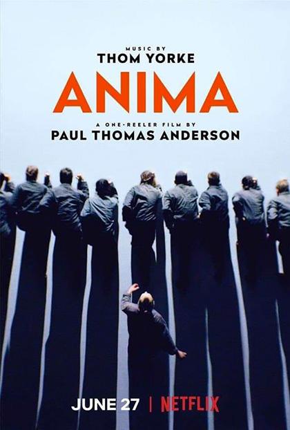 Trailer Anima