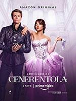 Trailer Cenerentola