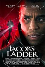Trailer Jacob's Ladder