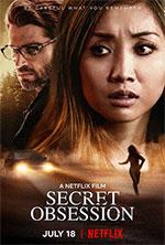 Trailer Secret Obsession