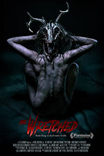 Trailer The Wretched