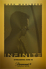 Trailer Infinite