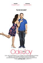 Trailer Ode To Joy